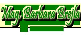 Mag. Barbara Brejla – Tierarzt in Breitenwang, Reutte